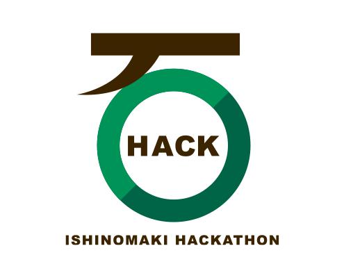 ishinomaki_hack