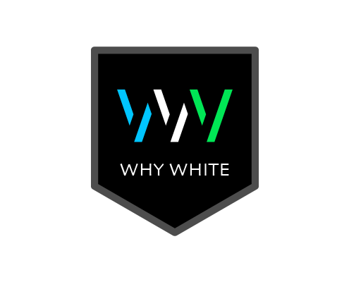 why_white_logo
