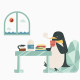 03_penguin