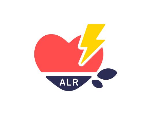 06_alr