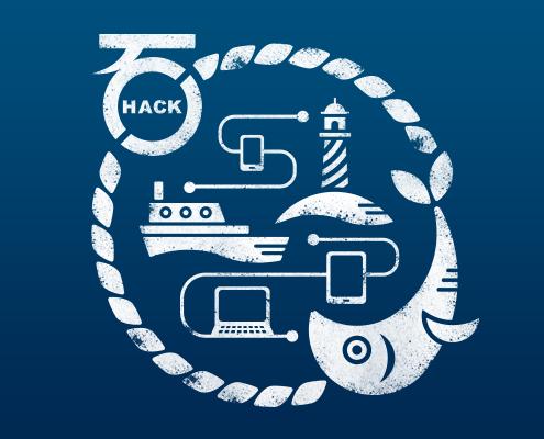 08_hackathon