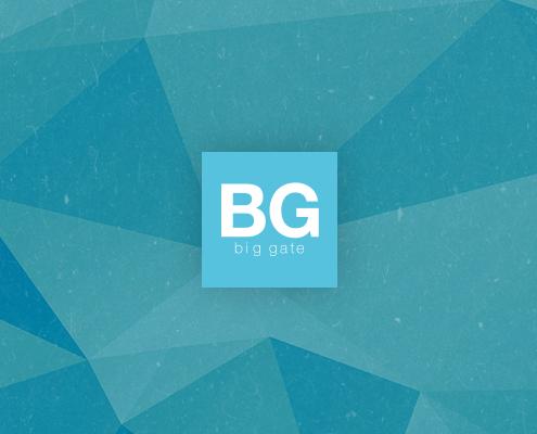 09_biggate